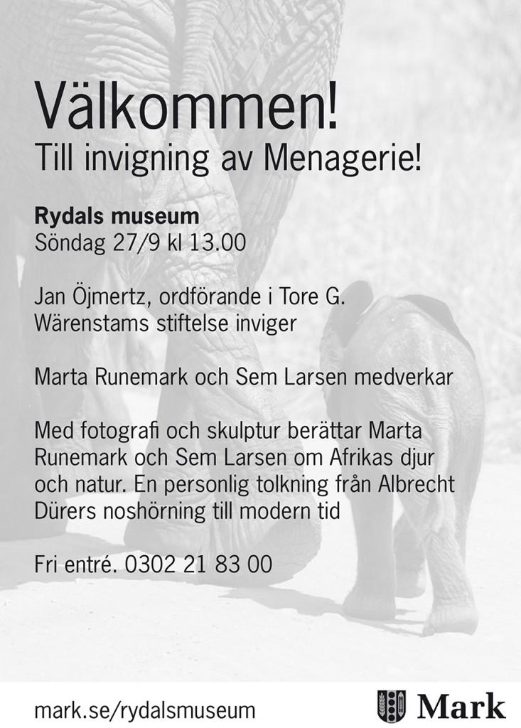 Rydalsmuseum-2